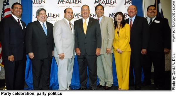 partypolitics.jpg