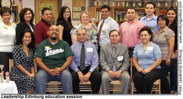 20080328_1leadership.jpg