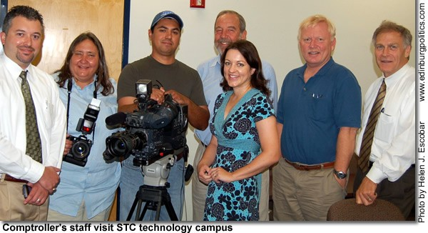 ... board of directors; Mrs. Jo Summers; Ms. Marcy Martínez with KGBT Action ...