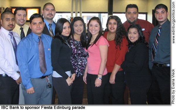 Edinburg's retail economy in December 2008 up more than 21 percent over same month in 2007 27