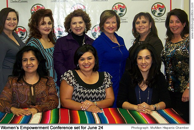Edinburg unemployment rate registers increase to 7.5 percent for January 2010
