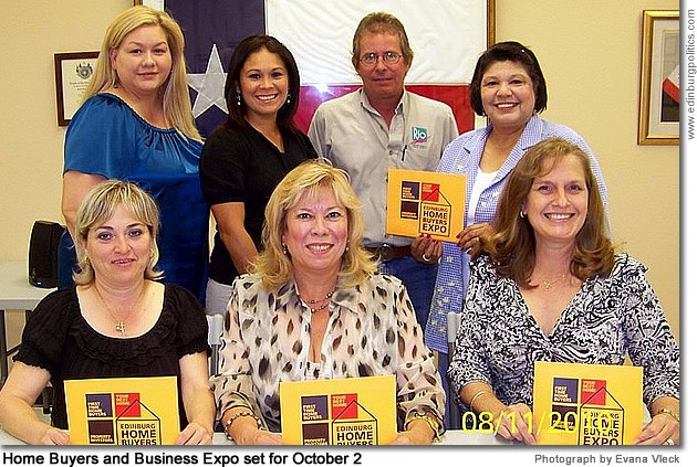 Linebarger Goggan Blair & Sampson, LLP has recovered almost $3.3 million in back taxes for City of McAllen in past two years