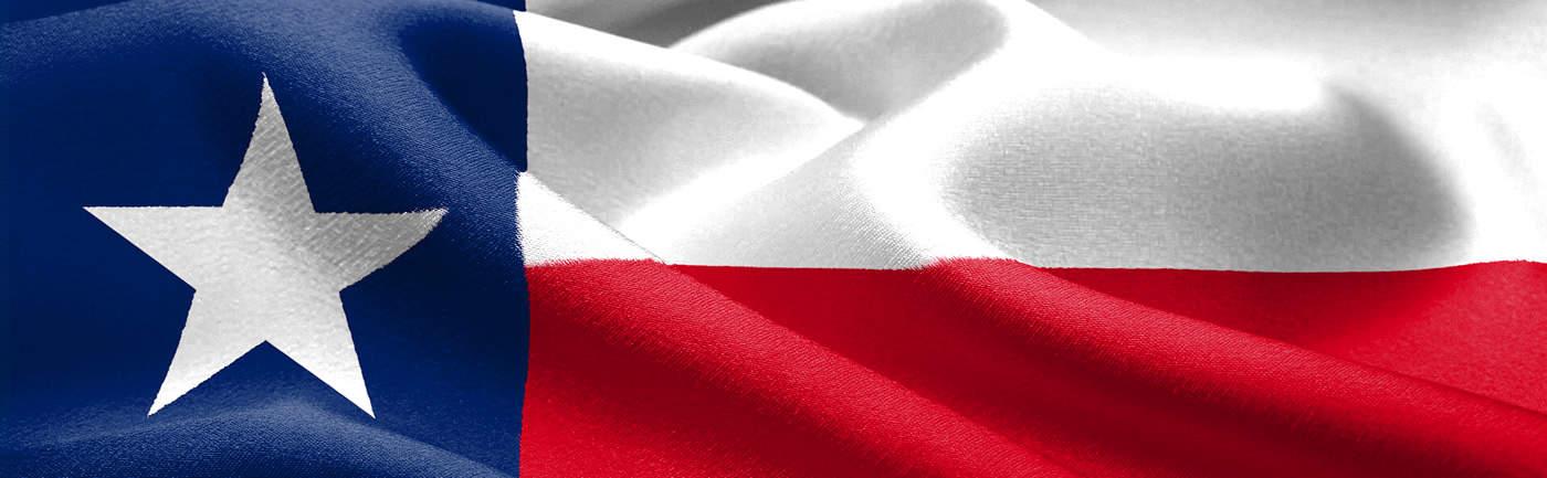 texasflag2