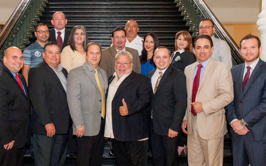STC Delta Region legislation awaits action by Gov. Abbott; Rep. Canales lays out option for TSTC to expand into Hidalgo County