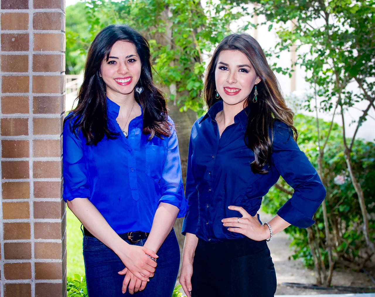 Gabriela Hernandez College Fashionista and Gabriela Hernndez of