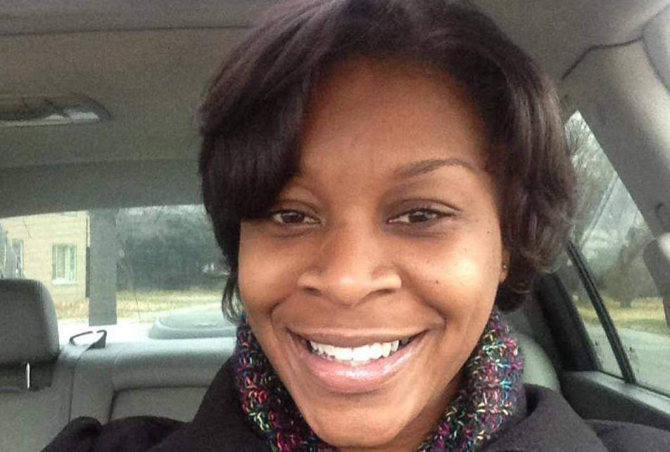 """To truly serve and protect the innocent, Texas lawmakers should begin work on """"The Sandra Bland Justice for All Act"""""""