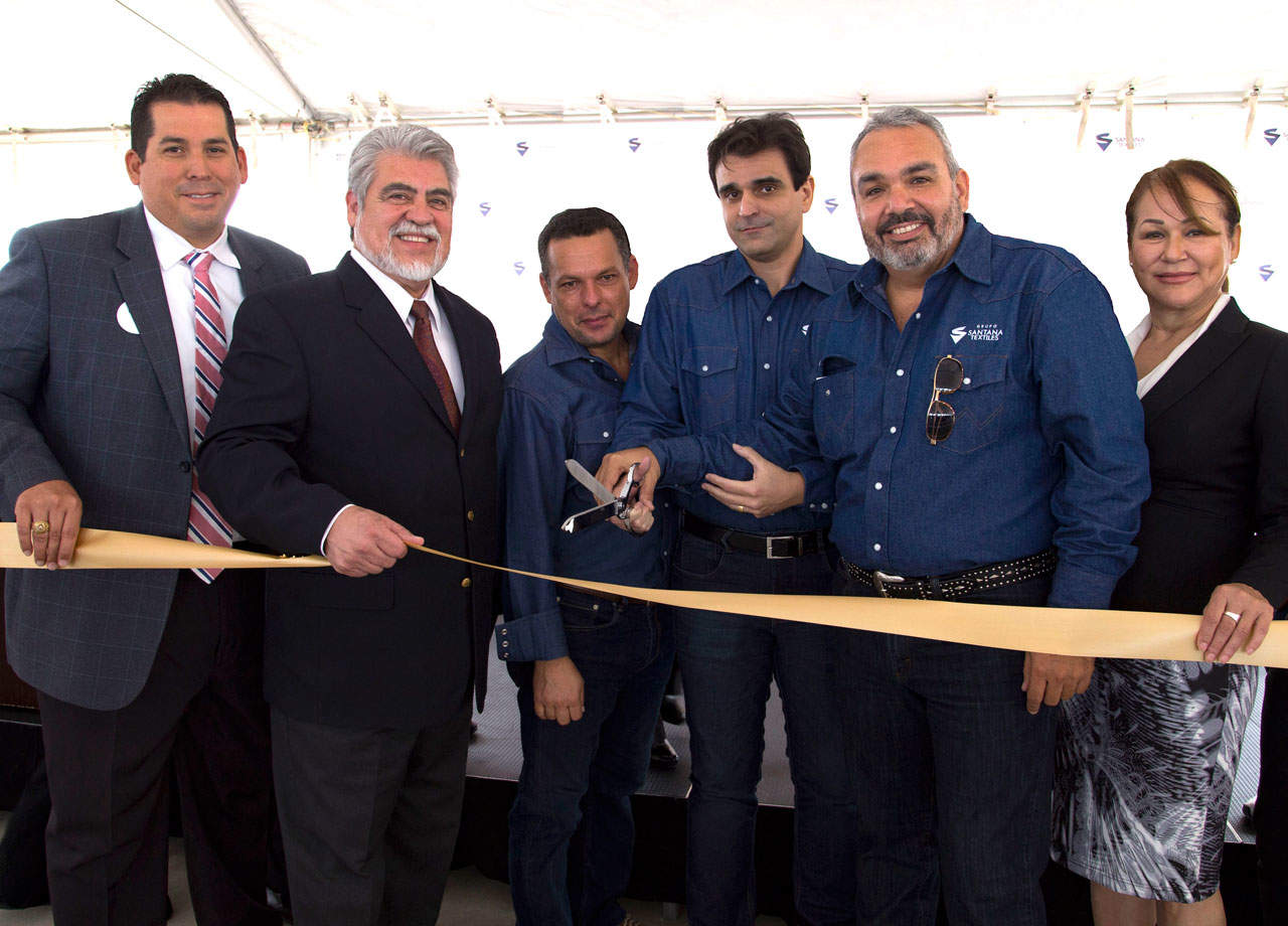 Edinburg registers the lowest unemployment rate