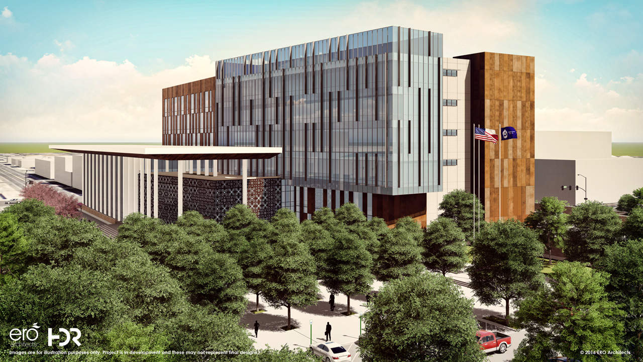 Proposed-New-County-Courthouse