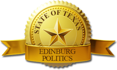 Edinburg Politics