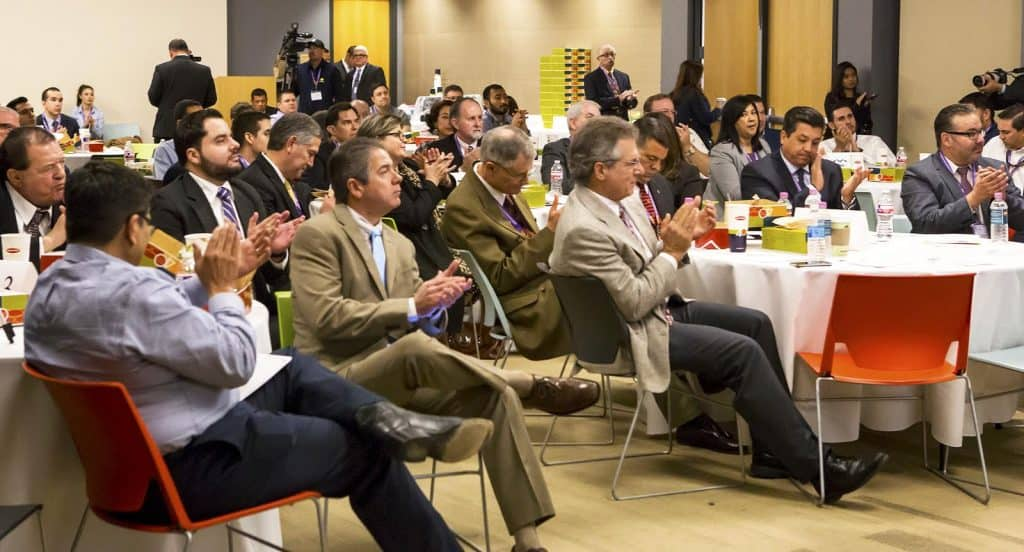 Edinburg retail economy in December 2016 performed better than average of all cities statewide; Mayor García, Mayor Darling to share latest economic news in Edinburg on Thursday, March 2